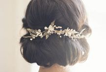 Hairstyle4Wedding