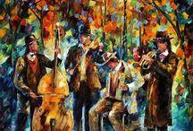 Paintolors
