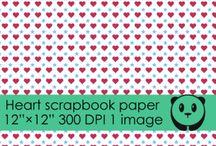 Scrapbook - Töltsd le ingyen