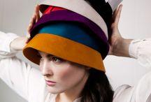 HAT  &   headdress