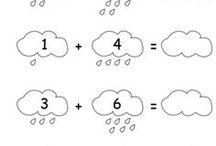 zad. matematyczne
