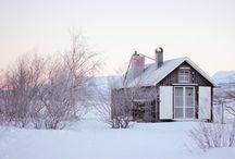 Lapland / Wonderful #lapland