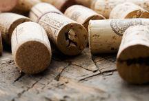 Wino / Wszystko co musisz wiedzieć o winie