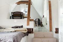 Lapanow indoor
