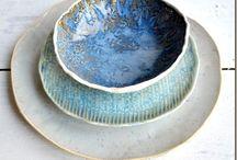 Bowls - shape / ceramic bowls and their shapes, for inspiration