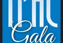 TPAC Gala 2015 / by TPAC