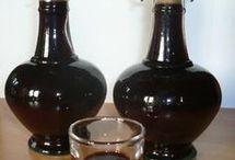 Liquore poker coffi