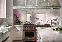 Project № 117 / Alexandria Kitchen