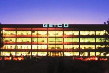 Peek Inside: GEICO's Fredericksburg, VA Office / Named a 2014 best place to work in Virginia! GEICO is one of the largest and most stable employers in the area. Learn more at http://www.geico.jobs/fredericksburg. / by GEICO Careers