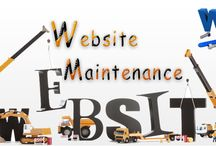 Website maintenance services / Website maintenance services make it easy to add features or make changes to your website.http://www.finesofttechnologies.com/web-hosting-packages.p…/ ‪#‎likes‬