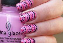 Nifty Nails ll