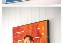 poster ideas AMTW17