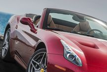 sports cars for ladies