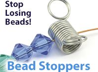 Tools I Can't Bead Without (or don't want to!)