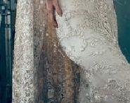 robe fête