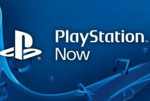 http://www.yessgame.it/wp-content/uploads/2016/05/playstation-now-logo-300x200.jpg
