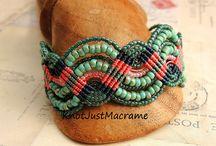 Korálky MATUBO / MATUBO Beads