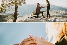 proposal photography inspiration
