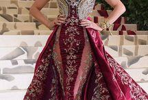 Met Gala Best Dresses