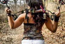 Girls & bows