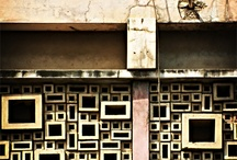 Mocambique / #Mozambique #Objects #Places #MozambicanArchitecture #MozambicanCulture