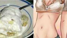 δίαιτα αστραπή