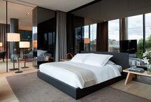 conservatorium hotel amsterdam ...