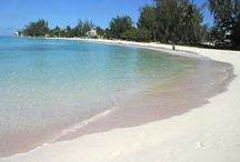 Barbados Family Vacations / Fun for the whole family truly does exist in Barbados!
