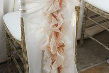 Inspiración para bodas / weddings / by Pompom Fiestas y detalles. Pompones Mallorca