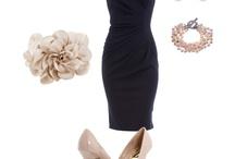 fajne sukienki i spódnice
