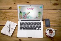 Webpages - Weboldalak / Eddig elkészült weboldalak