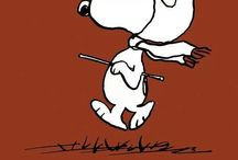 The Best of Snoopy / Snoopy Pictures that make me smile, laugh, and brighten my day and hopefully yours too! #Snoopy #Peanuts