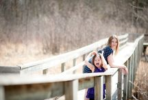 Caledon Family Photography