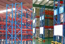 Slotted Angle Racks Delhi / Aldonsteel - We are provided to Aldon Steel Is A Perfect Solution To Your Various Storage Related Needs. Slotted Angle Racks, Mezzanine Floor, Slotted Angle, Steel Rack...