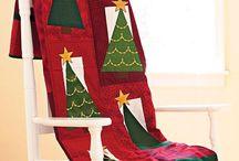 Christmas dyi