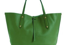 Emerald Green 2013 Color of the Year