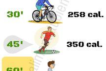 Exercicie
