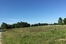 Land and Lots for Sale in Lawrence and surrounding counties in Southern Middle TN