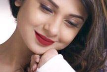 Tv beauty's:-)