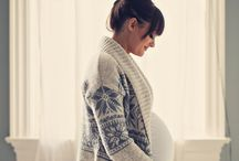 ..Maternity Style..