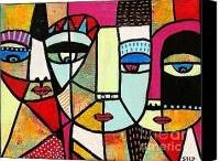 Artist - Picasso
