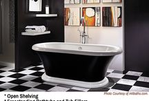 Bathroom designs 2016