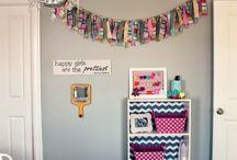 Abigails Bedroom