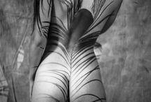 My nudes / Nudes inspiradores!