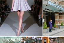 Fashion Podcast / Explore the Aladdin's cave of Dublin's side-streets & shopping emporiums with our new fashion walking tour podcast narrated by fashion maven Deirdre Hynds. Check out our podcast here:  http://www.fitzwilliamhoteldublin.com/fashion-podcast/