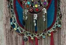 Gypsy Bohemian