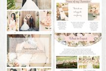 Wedding // Inspiration