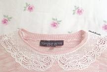 Elie's Dream clothes