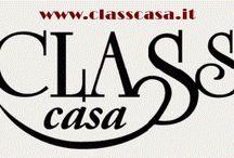 CLASS CASA - LECCEARREDO