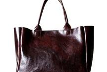 Bags / by Shanda Malloy
